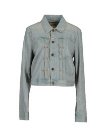 DENIM &amp; SUPPLY RALPH LAUREN - Denim outerwear
