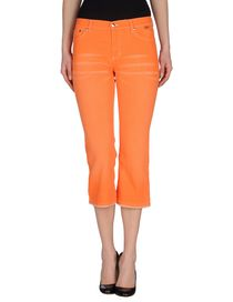 ESCADA SPORT - Denim capris