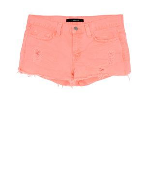 Denim shorts Women's - J BRAND