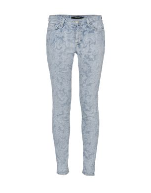 Denim pants Women's - J BRAND