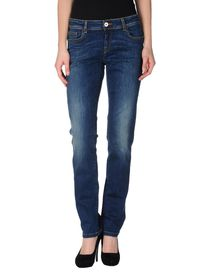 NFY - Denim pants