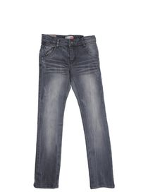 NAME IT - Denim trousers