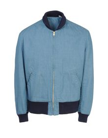 Denim outerwear - LEVI'S VINTAGE CLOTHING