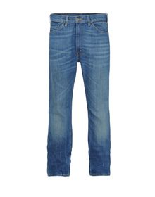Denim pants - LEVI'S VINTAGE CLOTHING