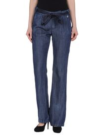DATCH - Denim pants