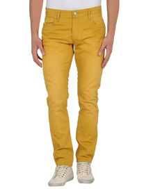 JACK & JONES - Denim trousers
