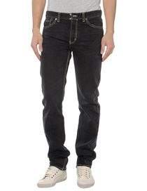 3.1 PHILLIP LIM - Denim pants
