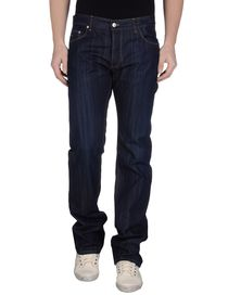 PRADA SPORT - Denim pants
