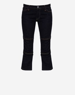 Y-3 - Jeans
