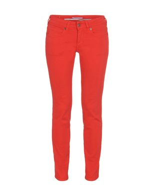 Denim pants Women's - VANESSA BRUNO