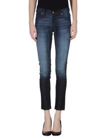 JAMES JEANS - Denim pants