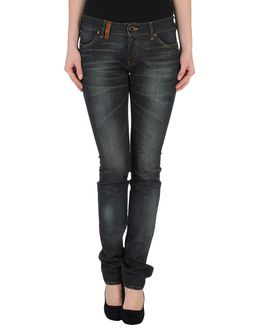 PRPS Denim pants - Item 42291516