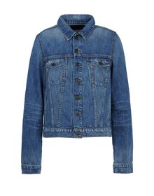 Jeansjacke/Mantel - PROENZA SCHOULER