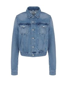 Capospalla jeans - ACNE