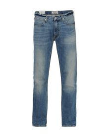 Denim trousers - ACNE