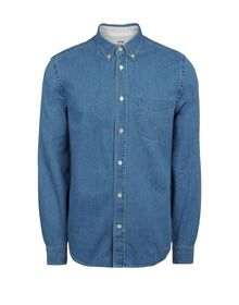 Denim shirt - ACNE
