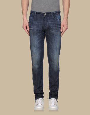TJ TRUSSARDI JEANS - Jeans