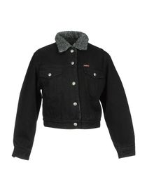 PEPE JEANS - Denim outerwear