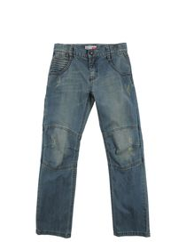 NAME IT - Denim pants