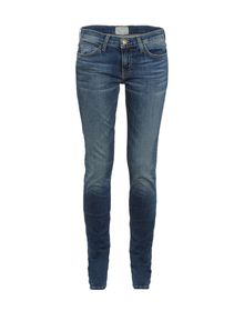 Pantalone jeans - CURRENT/ELLIOTT