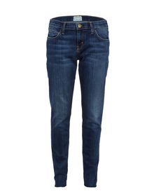 Denim trousers - CURRENT/ELLIOTT