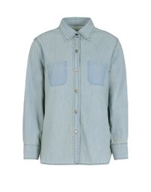 Camicia jeans - CURRENT/ELLIOTT