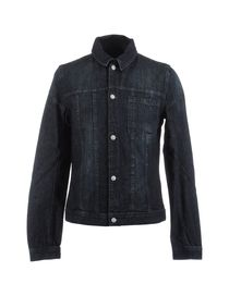 EDUN - Denim outerwear