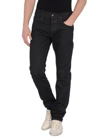 McQ Denim pants