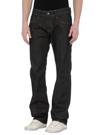 FIRETRAP - Denim trousers