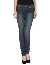 CHEAP MONDAY - Denim pants