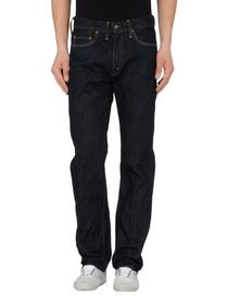 LEVI&#39;S VINTAGE CLOTHING - Denim pants