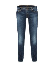 Denim trousers - NUDIE JEANS