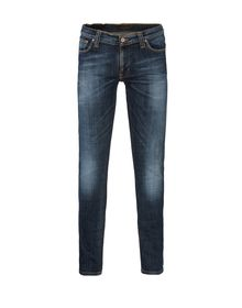 Denim pants - NUDIE JEANS