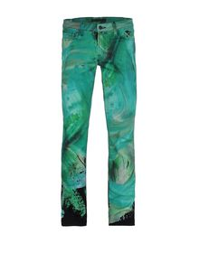Denim pants - J BRAND CHRISTOPHER KANE