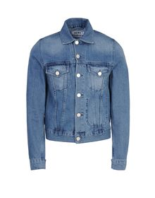 Denim outerwear - ACNE