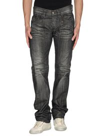 BRAY STEVE ALAN - Denim pants