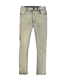 Denim pants - 3.1 PHILLIP LIM