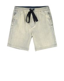 Bermuda jeans - 3.1 PHILLIP LIM