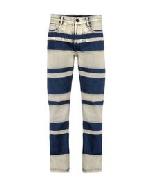 Denim trousers - 3.1 PHILLIP LIM