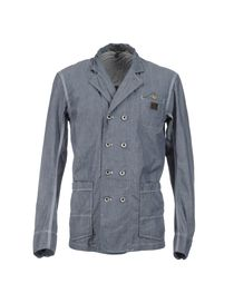 DIESEL - Blazer