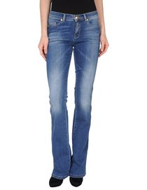 LOVE MOSCHINO - Pantalon en jean