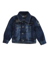 NAME IT - Denim outerwear