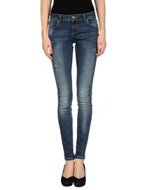 ONLY - Denim trousers