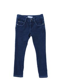 SIMONETTA - Casual pants