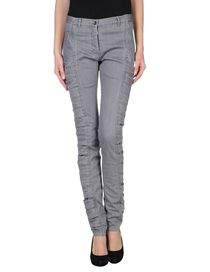 GARETH PUGH - Denim trousers