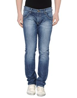 TAKE-TWO Denim pants - Item 42297010