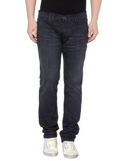 TAKE-TWO Denim pants - Item 42297015