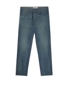 Denim pants - MARC BY MARC JACOBS