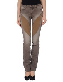 9.2 BY CARLO CHIONNA - Denim pants
