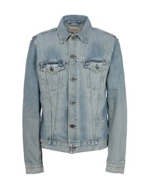 Denim outerwear - J BRAND